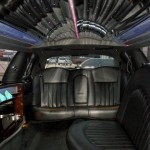 Limo Services Youngstown Ohio
