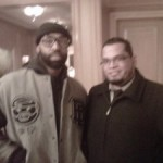 Baron Davis Photo