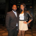 Jennifer Williams from Basketball Wives