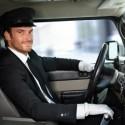 5 Hallmarks of Exceptional Chauffeurs