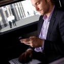 4 Smartphone Apps for Savvy Business Travelers