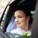 Essential Questions to Ask Your Limo Service
